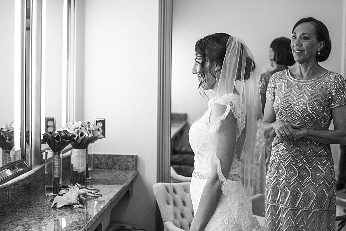 SarahSidwellPhotography_southerngardenwedding_Nashvilleweddingphotographer_1255.jpg