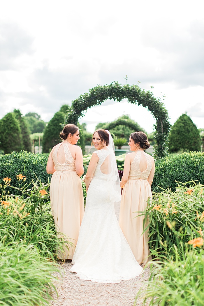 SarahSidwellPhotography_nashvilletennesseegardenwedding_Nashvilleweddingphotographer_1261.jpg