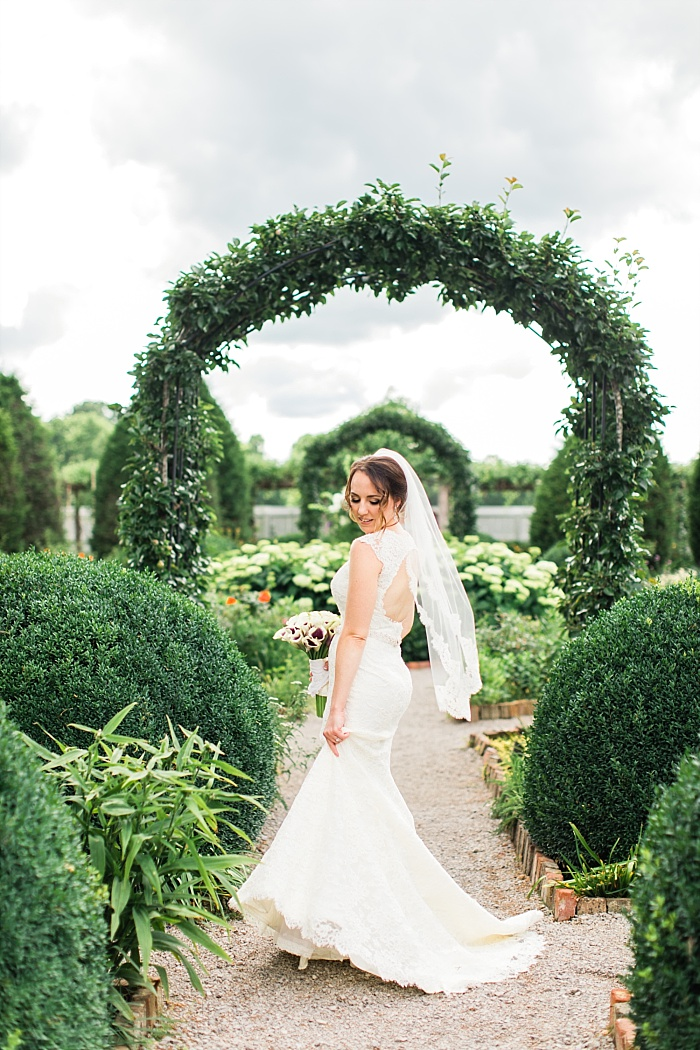 SarahSidwellPhotography_nashvilletennesseegardenwedding_Nashvilleweddingphotographer_1263.jpg