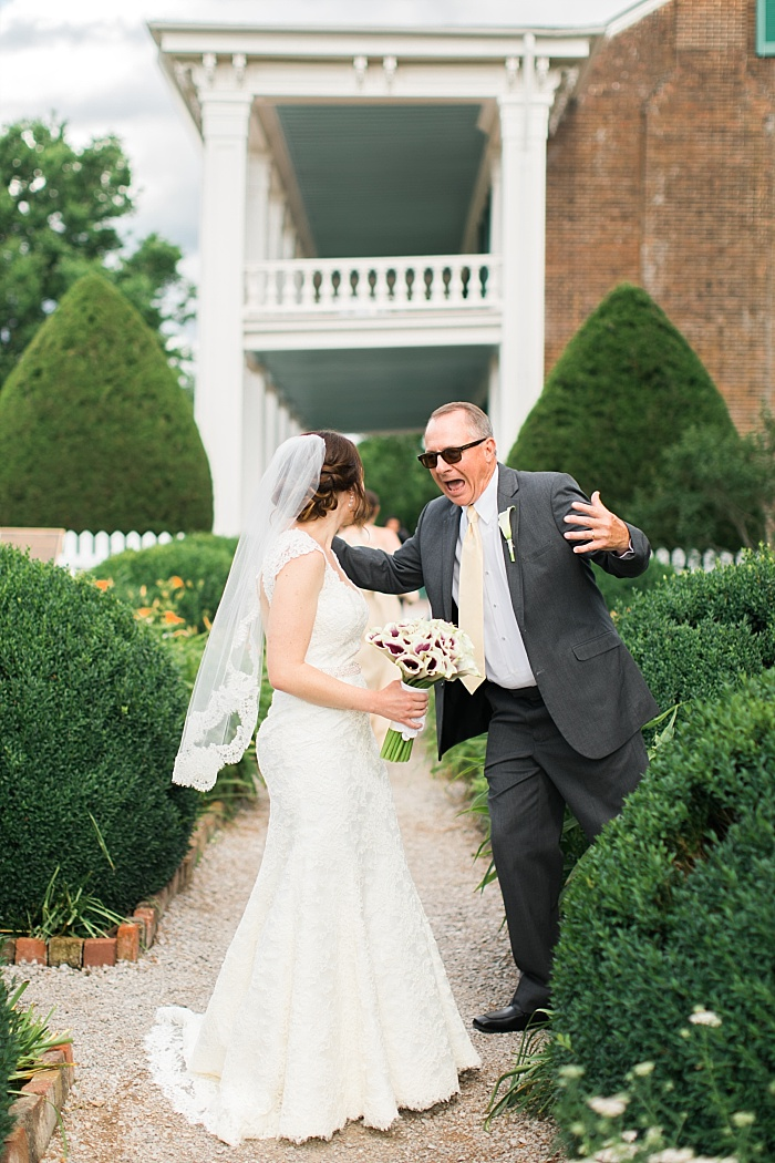 SarahSidwellPhotography_nashvilletennesseegardenwedding_Nashvilleweddingphotographer_1264.jpg