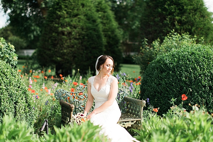 SarahSidwellPhotography_nashvilletennesseegardenwedding_Nashvilleweddingphotographer_1266.jpg