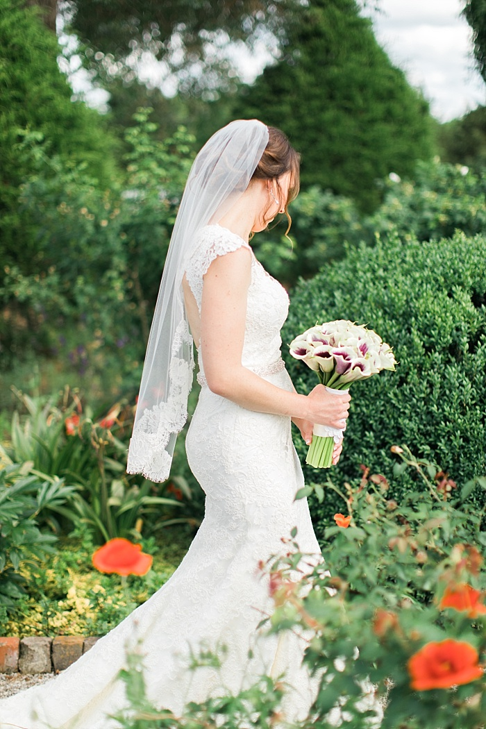 SarahSidwellPhotography_nashvilletennesseegardenwedding_Nashvilleweddingphotographer_1265.jpg
