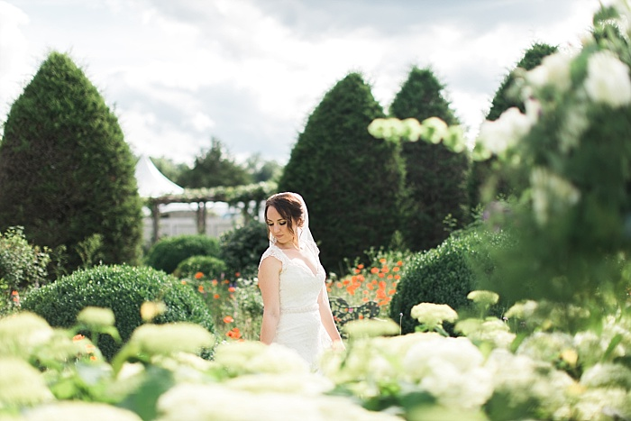SarahSidwellPhotography_nashvilletennesseegardenwedding_Nashvilleweddingphotographer_1267.jpg