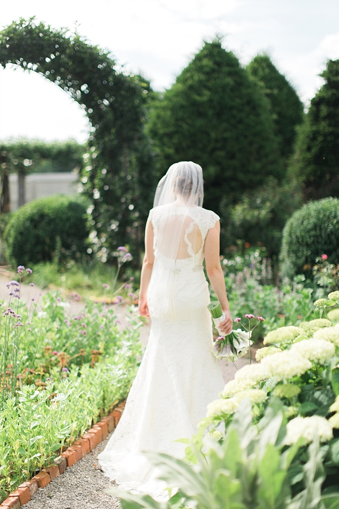 SarahSidwellPhotography_nashvilletennesseegardenwedding_Nashvilleweddingphotographer_1268.jpg