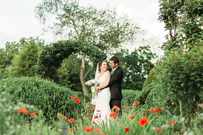 SarahSidwellPhotography_nashvilletennesseegardenwedding_Nashvilleweddingphotographer_1272.jpg