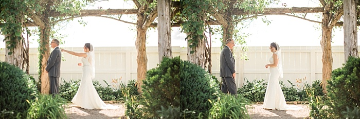 SarahSidwellPhotography_southerngardenwedding_Nashvilleweddingphotographer_1229.jpg