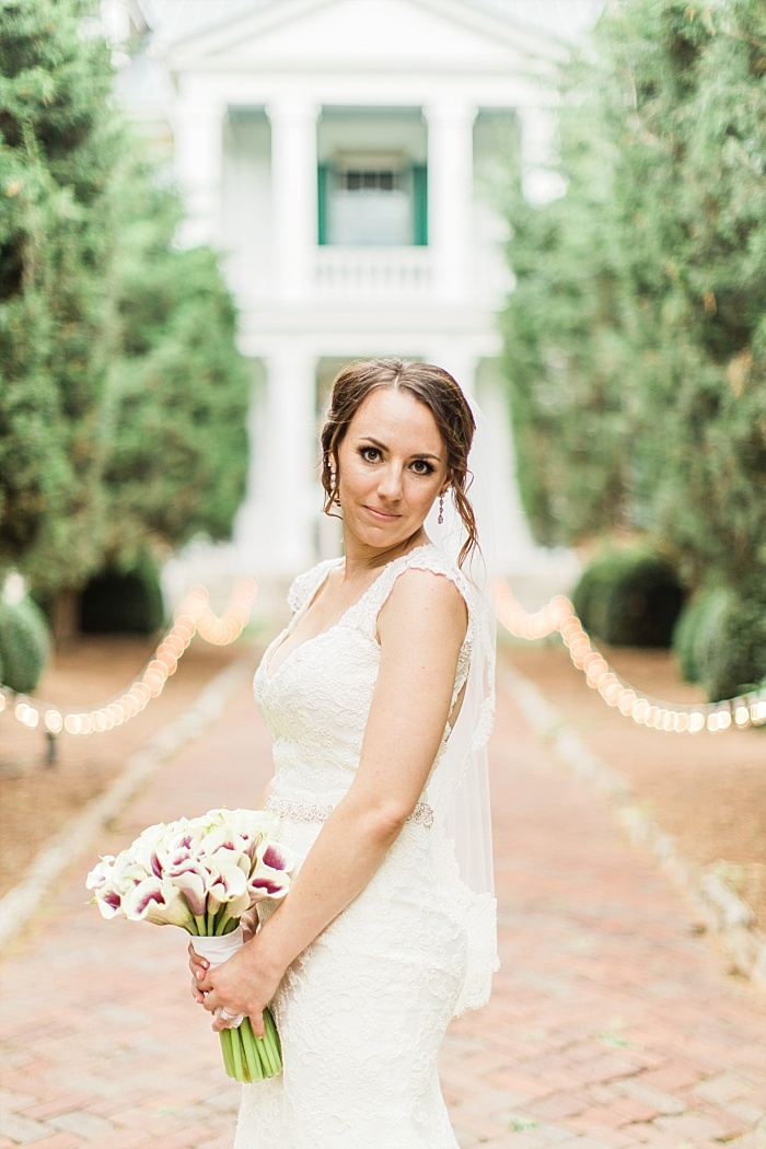SarahSidwellPhotography_southerngardenwedding_Nashvilleweddingphotographer_1231.jpg