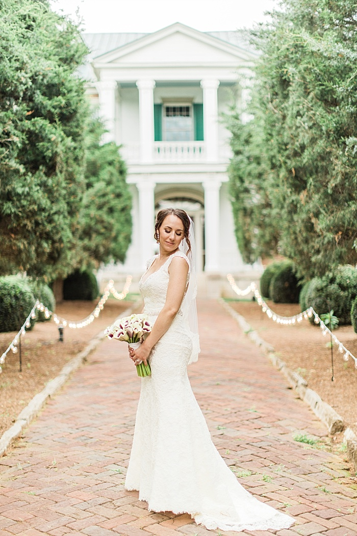 SarahSidwellPhotography_southerngardenwedding_Nashvilleweddingphotographer_1230.jpg