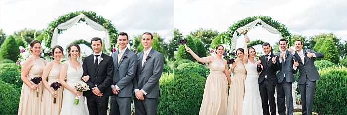 SarahSidwellPhotography_summergardenwedding_Nashvilleweddingphotographer_1203.jpg