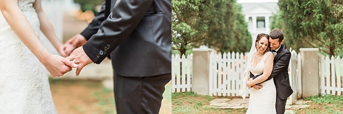 SarahSidwellPhotography_summergardenwedding_Nashvilleweddingphotographer_1204.jpg