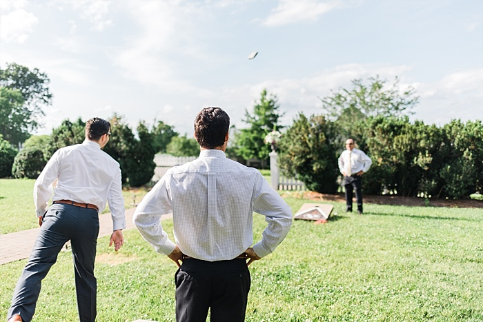 SarahSidwellPhotography_summergardenwedding_Nashvilleweddingphotographer_1209.jpg