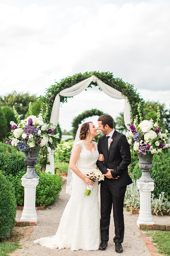 SarahSidwellPhotography_summergardenwedding_Nashvilleweddingphotographer_1218.jpg