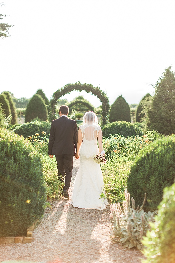 SarahSidwellPhotography_summergardenwedding_Nashvilleweddingphotographer_1219.jpg