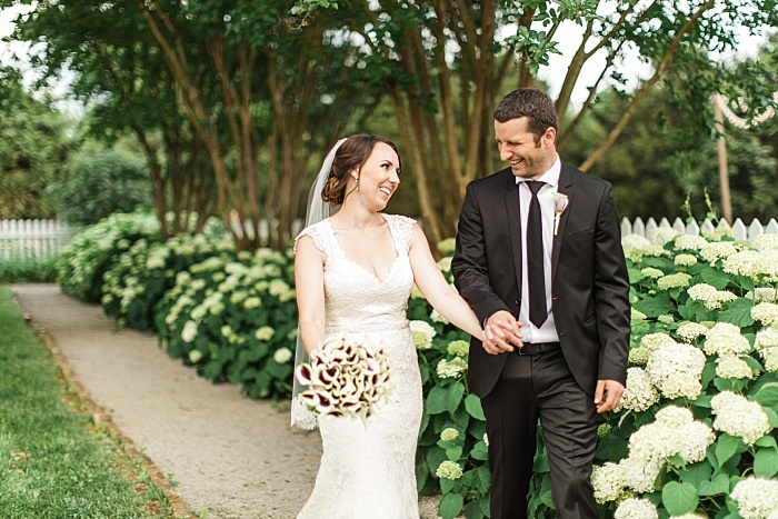 SarahSidwellPhotography_summergardenwedding_Nashvilleweddingphotographer_1224.jpg