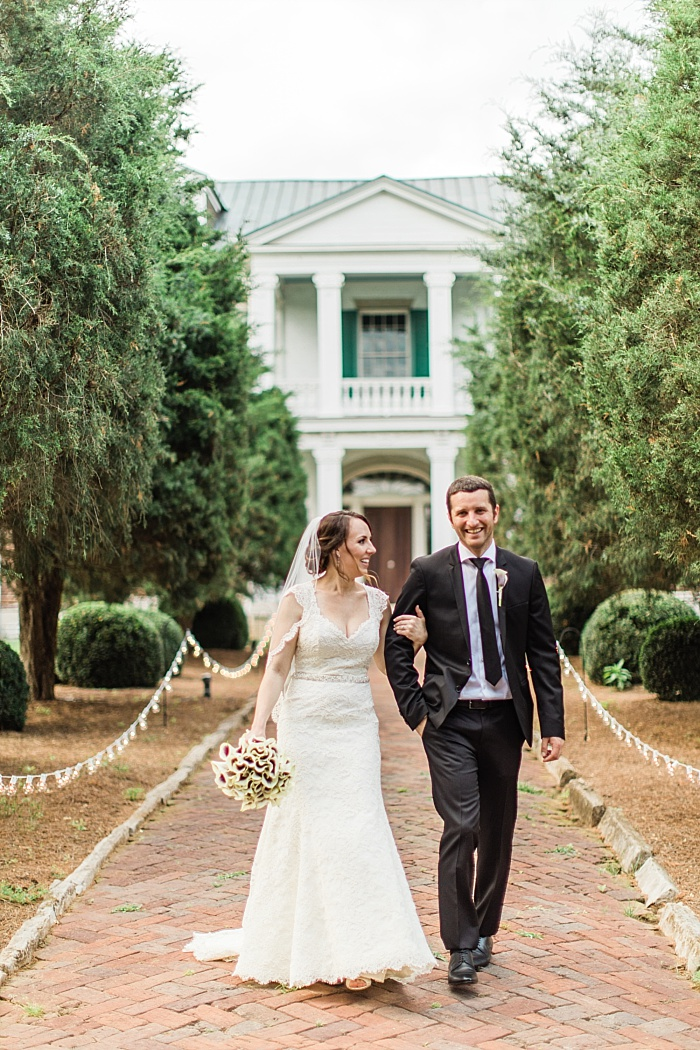 SarahSidwellPhotography_summergardenwedding_Nashvilleweddingphotographer_1225.jpg