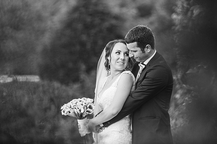 SarahSidwellPhotography_summerweddingatcarntonplantation_Nashvilleweddingphotographer_1195.jpg