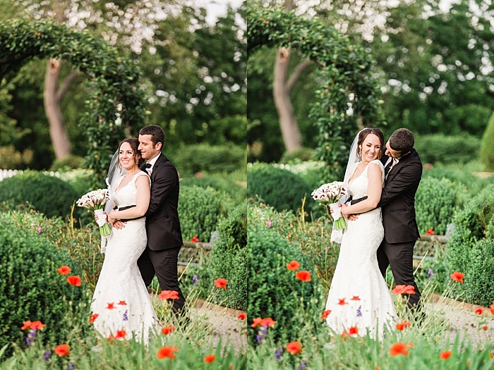 SarahSidwellPhotography_summerweddingatcarntonplantation_Nashvilleweddingphotographer_1182.jpg