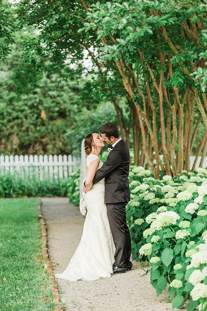 SarahSidwellPhotography_summerweddingatcarntonplantation_Nashvilleweddingphotographer_1196.jpg