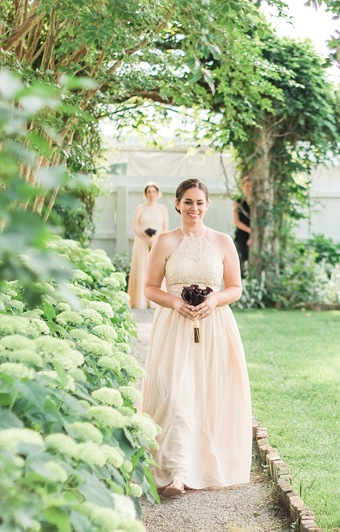 SarahSidwellPhotography_nashvilletennesseegardenwedding_Nashvilleweddingphotographer_1271.jpg