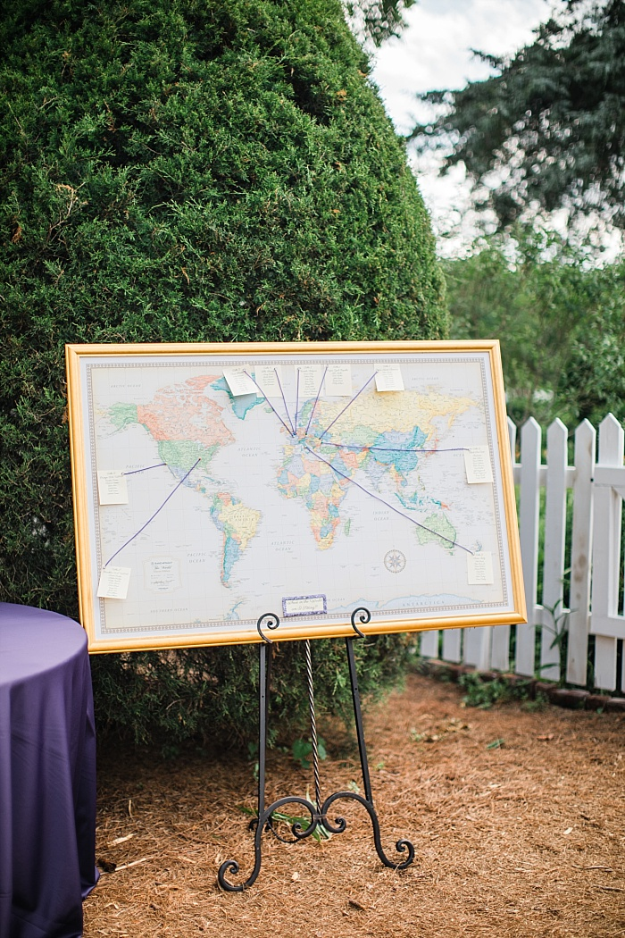 SarahSidwellPhotography_southerngardenwedding_Nashvilleweddingphotographer_1256.jpg