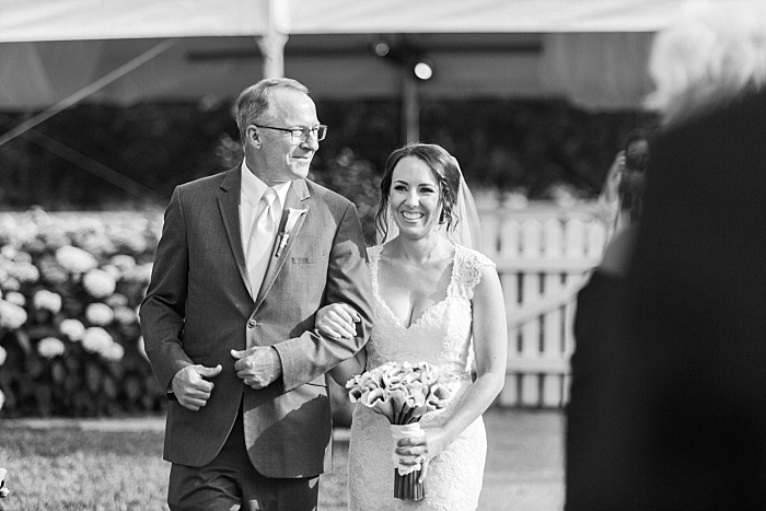 SarahSidwellPhotography_summerweddingatcarntonplantation_Nashvilleweddingphotographer_1184.jpg
