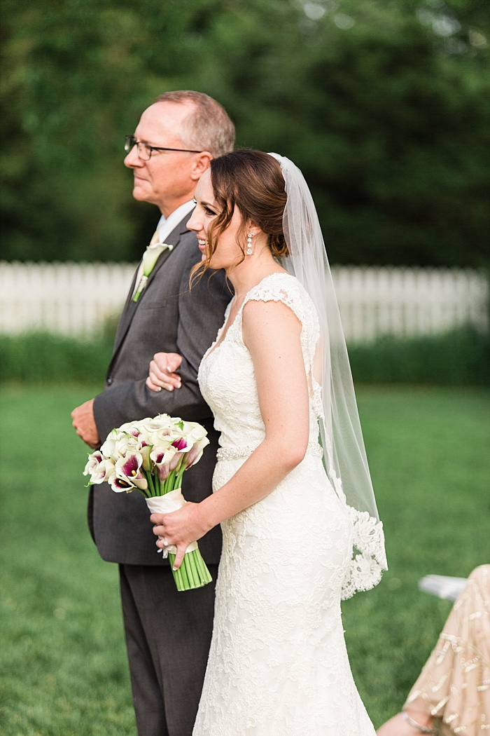 SarahSidwellPhotography_summerweddingatcarntonplantation_Nashvilleweddingphotographer_1185.jpg