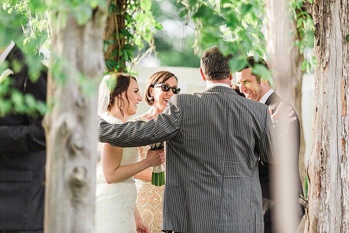 SarahSidwellPhotography_summerweddingatcarntonplantation_Nashvilleweddingphotographer_1194.jpg