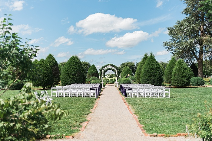 SarahSidwellPhotography_summerweddingatcarntonplantation_Nashvilleweddingphotographer_1199.jpg