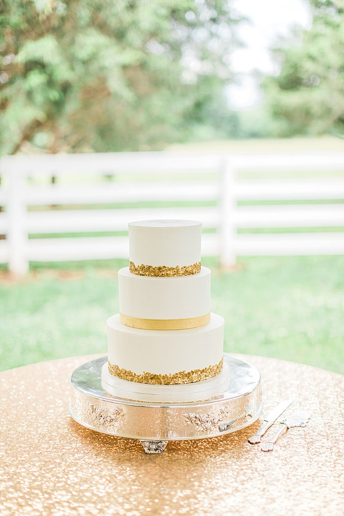 SarahSidwellPhotography_southerngardenwedding_Nashvilleweddingphotographer_1232 - Copy (2).jpg