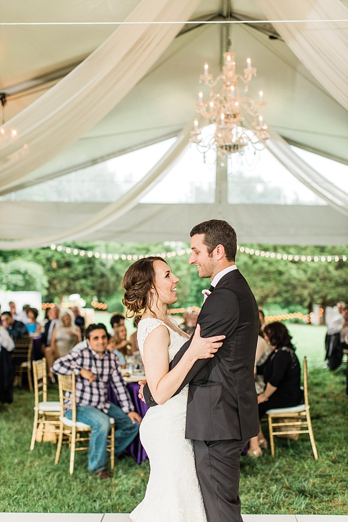 SarahSidwellPhotography_southerngardenwedding_Nashvilleweddingphotographer_1236 - Copy.jpg