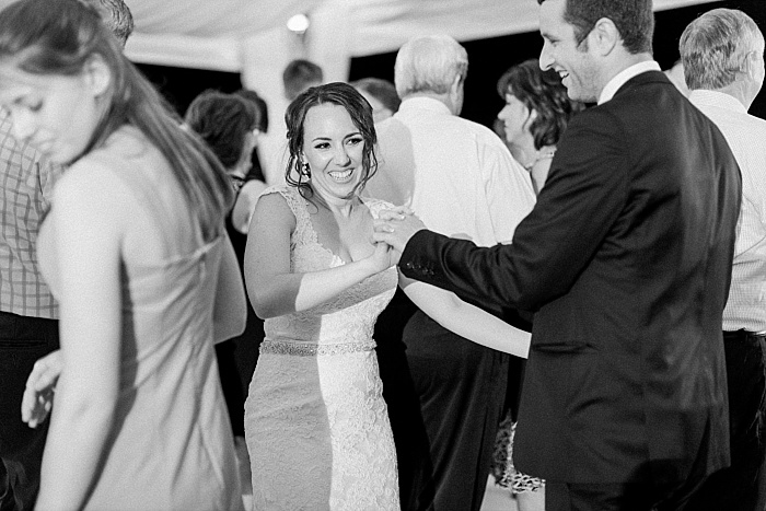 SarahSidwellPhotography_southerngardenwedding_Nashvilleweddingphotographer_1244.jpg