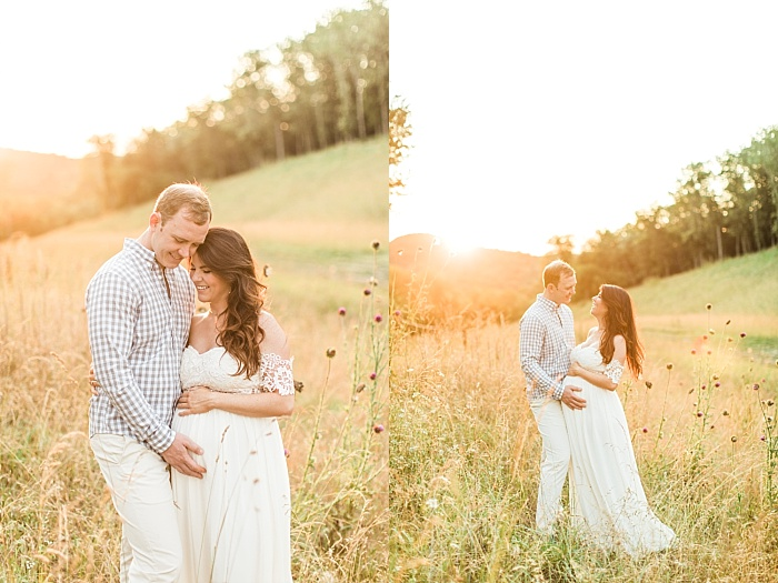 SarahSidwellPhotography_southerncountrysidematernityphotos_Nashvilleweddingphotographer_1287.jpg