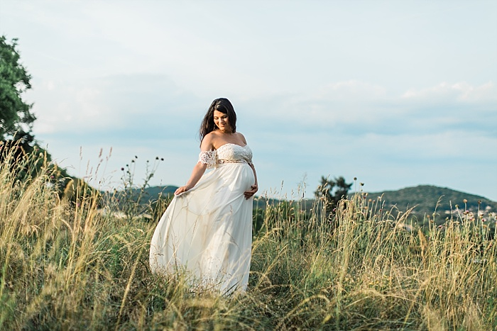 SarahSidwellPhotography_southerncountrysidematernityphotos_Nashvilleweddingphotographer_1293.jpg