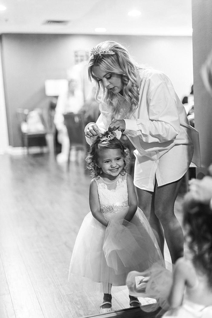 SarahSidwellPhotography_classyandsouthernpinkweddingintherain_Nashvilleweddingphotographer_1334.jpg