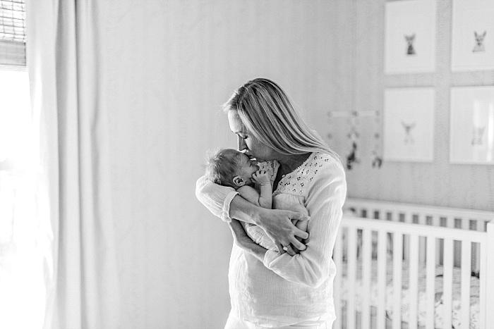 SarahSidwellPhotography_newbornshootinfranklintennessee_Nashvilleweddingphotographer_1386.jpg