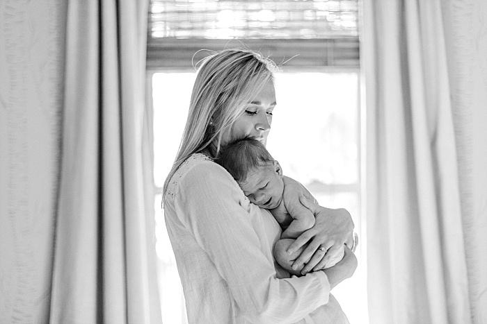 SarahSidwellPhotography_newbornshootinfranklintennessee_Nashvilleweddingphotographer_1387.jpg