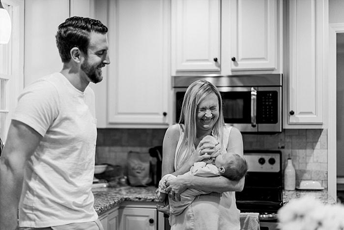 SarahSidwellPhotography_newbornshootinfranklintennessee_Nashvilleweddingphotographer_1403.jpg