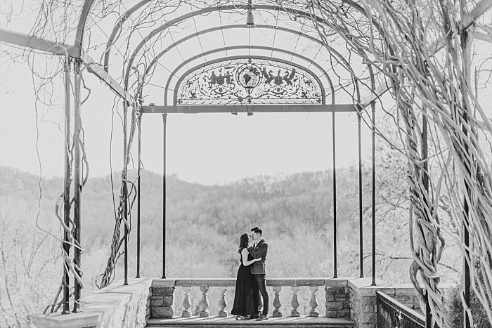 SarahSidwellPhotography_romanticengagementhootatcheekwoodbotanicalgardensinnashvilleinablackdress_Nashvilleweddingphotographer_1422.jpg