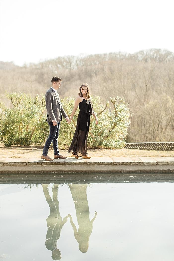 SarahSidwellPhotography_romanticengagementhootatcheekwoodbotanicalgardensinnashvilleinablackdress_Nashvilleweddingphotographer_1429.jpg