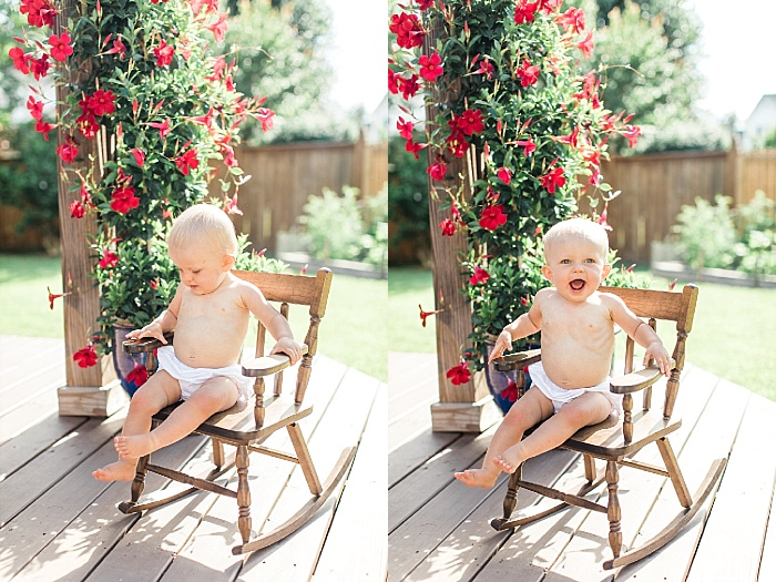 SarahSidwellPhotography_backyardoneyearoldbabyshoot_Nashvilleweddingphotographer_1463.jpg