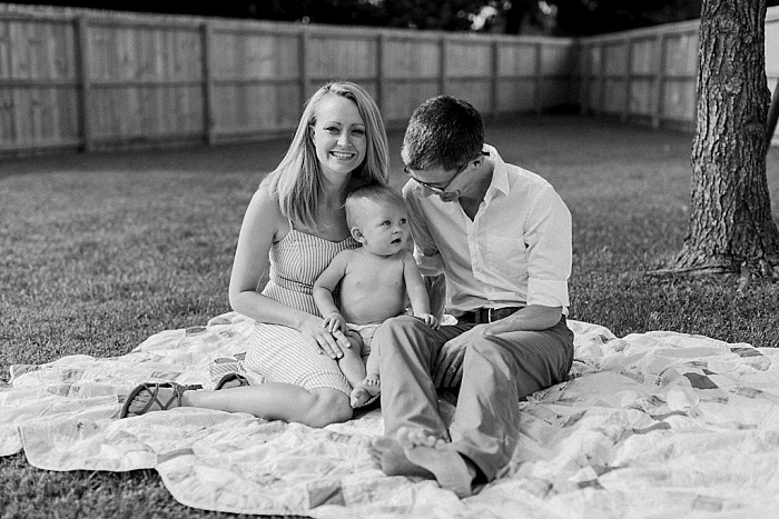 SarahSidwellPhotography_backyardoneyearoldbabyshoot_Nashvilleweddingphotographer_1471.jpg