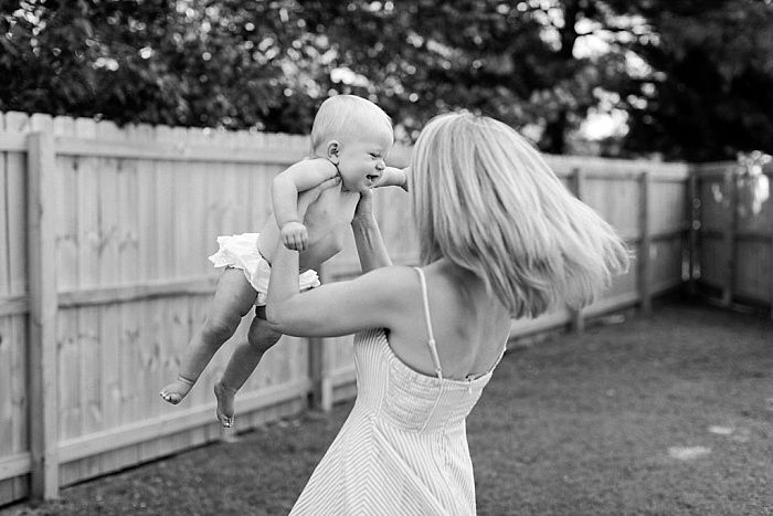 SarahSidwellPhotography_backyardsummergardenphotosnashvillephotographer_Nashvilleweddingphotographer_1477.jpg