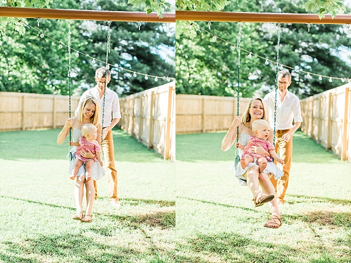 SarahSidwellPhotography_parentsandbabyinbackyardduringthesummer_Nashvilleweddingphotographer_1490.jpg