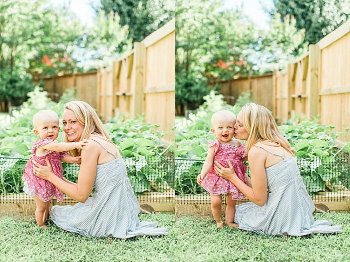 SarahSidwellPhotography_backyardsummergardenphotosnashvillephotographer_Nashvilleweddingphotographer_1476.jpg