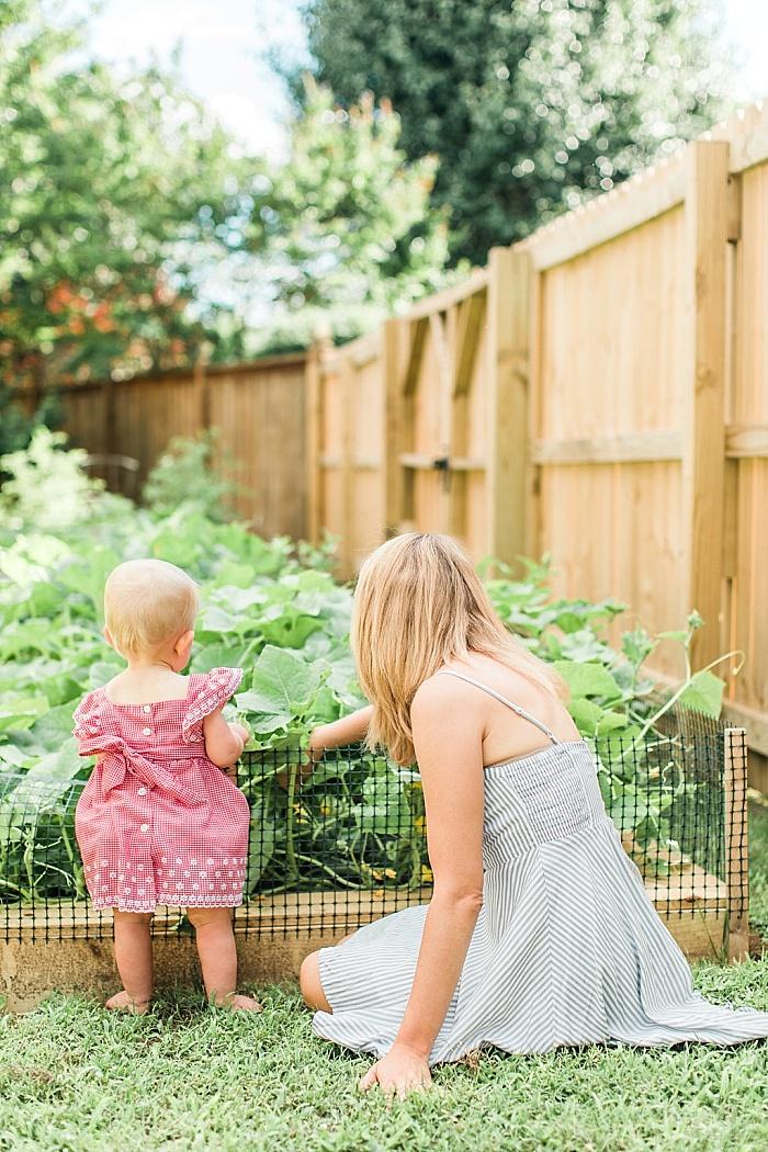 SarahSidwellPhotography_backyardsummergardenphotosnashvillephotographer_Nashvilleweddingphotographer_1481.jpg