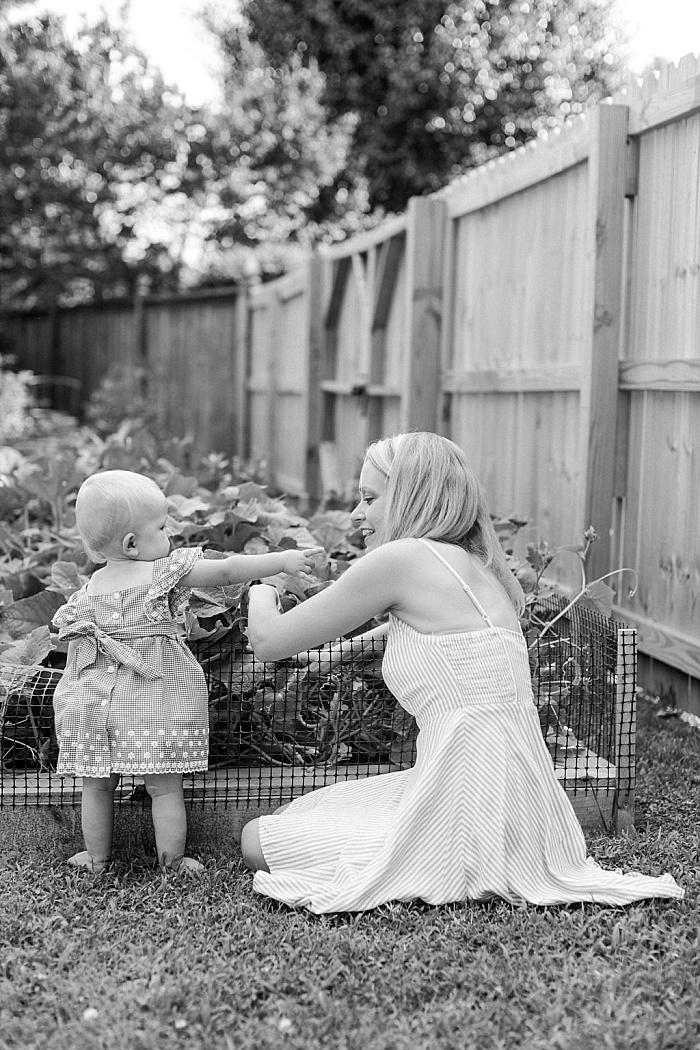 SarahSidwellPhotography_backyardsummergardenphotosnashvillephotographer_Nashvilleweddingphotographer_1482.jpg