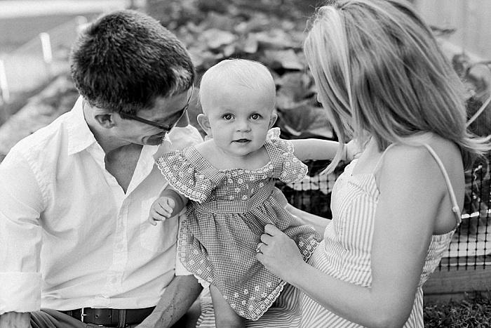 SarahSidwellPhotography_backyardsummergardenphotosnashvillephotographer_Nashvilleweddingphotographer_1487.jpg