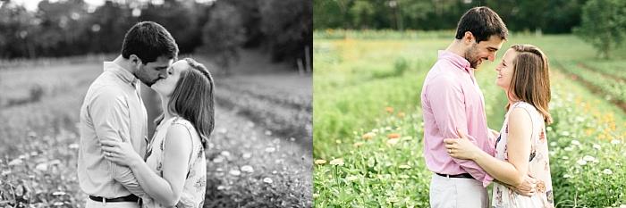 SarahSidwellPhotography_outdoorsummertimeengagementintennesseenashvillephotographer_Nashvilleweddingphotographer_1523.jpg