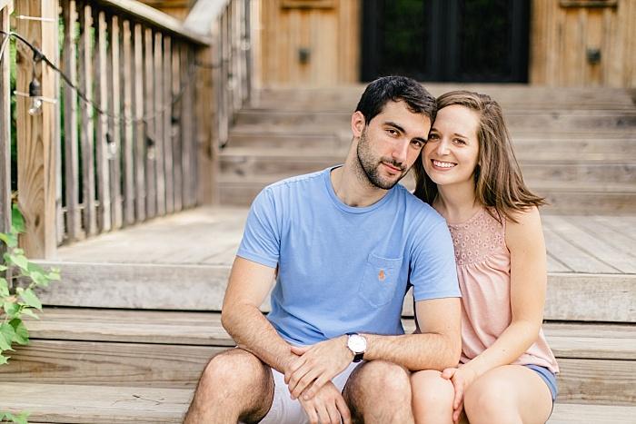 SarahSidwellPhotography_outdoorsummertimeengagementintennesseenashvillephotographer_Nashvilleweddingphotographer_1524.jpg