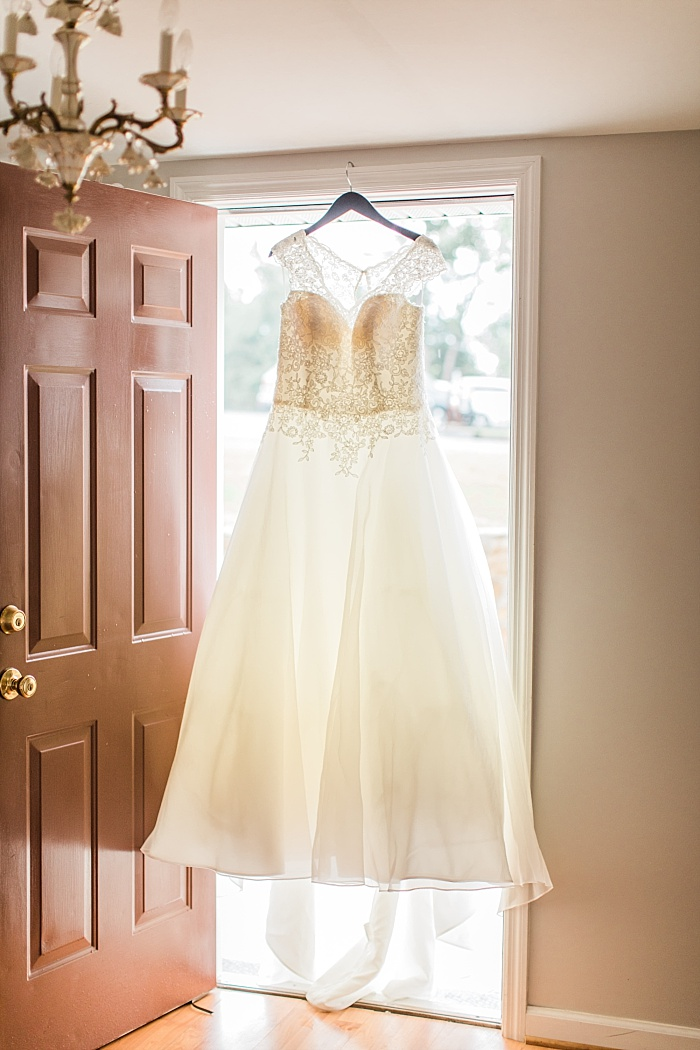 SarahSidwellPhotography_classyvintageweddinginnashvilletennessee_Nashvilleweddingphotographer_1561.jpg